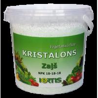 Hortis Kristalons GO 1kg