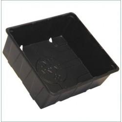 Dēstu kastīte TK1520S