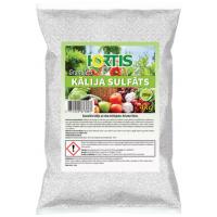 Hortis Kālija Sulfāts (granulēts) 4kg
