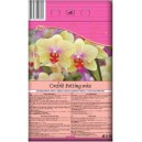 Augsne Orhidejām 2L