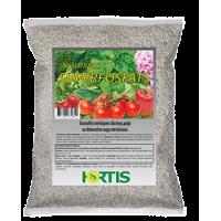 Superfosfāts 4kg