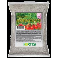 Hortis Superfosfāts 1 kg