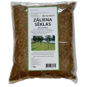 Zāliena sēkla INDUSTRIĀLS 1 kg