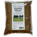 Zāliena sēkla INDUSTRIĀLS 0.5 kg