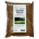 Zāliena sēkla PARKS ēnainām vietām 0.5 kg