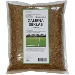 Zāliena sēkla SPORT 1 kg