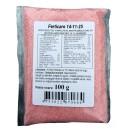 Mēslojums Ferticare 14-11-25 100g