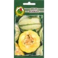 Melones Bosman