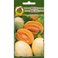 Melones Melba