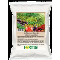 HORTIS Kalcija nitrāts 4kg