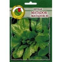 Spināti Matador