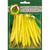 Pupiņas sparģeļu Maxidor