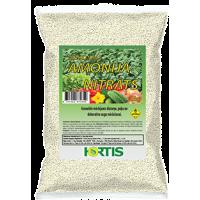 Amonija nitrāts 2kg
