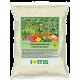 Amonija nitrāts 4kg