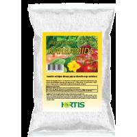 Karbamīds (urīnviela) 2 kg