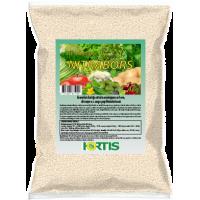 Hortis Nitrabors 4kg