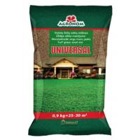 Zāliena sēklu maisījums UNIVERSAL 0,9 kg
