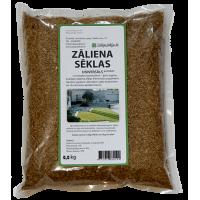 Zāliena sēklas UNIVERSAL premium 0,5 kg
