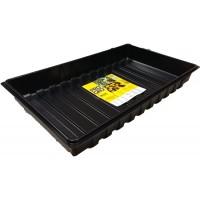 PK 050 dēstu kaste 53x32cm (stingra)