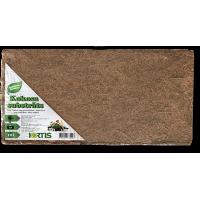 Kokosa substrāts 10L