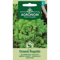 Salāti GRAND RAPIDS