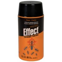 EFFECT pulveris skudru iznīcināšanai