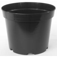 Pods SX 10L melns
