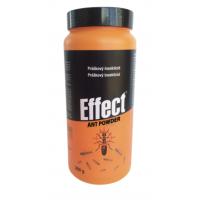 EFFECT pulveris skudru iznīcināšanai 300g
