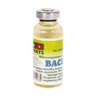 Bacilons 20 ml
