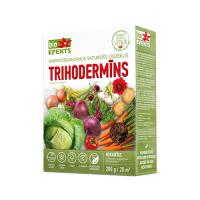 Trihodermīns 200g (mitrais)