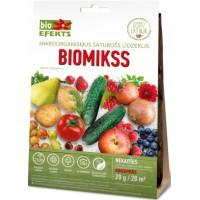 Biomikss 200g (mitrais)