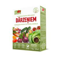 Mēslojums dārzeņiem (Mikrobiol.) 1kg