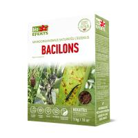 Bacilons 1kg (mitrais)