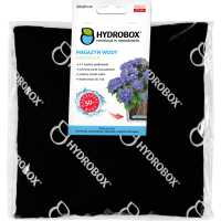 HYDROBOX spilventiņš 20x20cm
