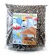 Organiskais komposts universālais 10L