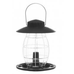Putnu barotava melna