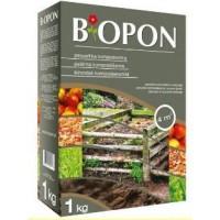 Biokompostētājs 100g (sausais)