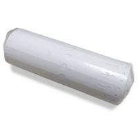 Etiķetes Meyer 220x19.125mm baltas (1000 gab.) rullis