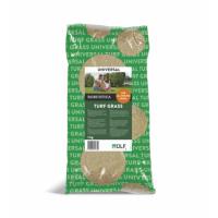 Zāliena maisījums ROBUSTICA 1kg - DLF