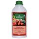 Mēslojums tomātiem, dārzeņiem AGR 1L
