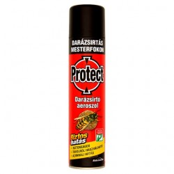 PROTECT aerosols lapsenēm un iršiem