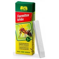 Formitox Krītiņš skudrām u.c kaitēkļiem