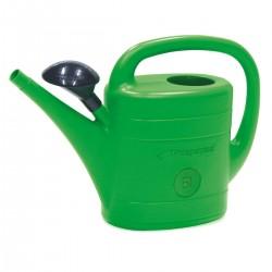 Lejkanna 5L Zaļa