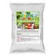 Hortis Kālija sulfāts (granulēts) 2 kg
