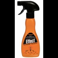 EFFECT universāls līdzeklis pret insektiem 0.5L