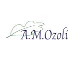 A.M Ozoli
