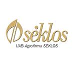 Seklos